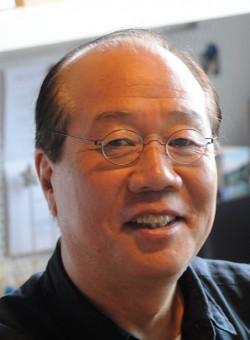 이건표 한국과학기술원(KAIST) 산업디자인공학과 교수 - KAIST 제공